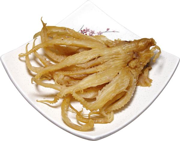 14香Q魷魚頭(原味辣味).jpg