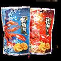 30龍蝦餅(原味辣味).png