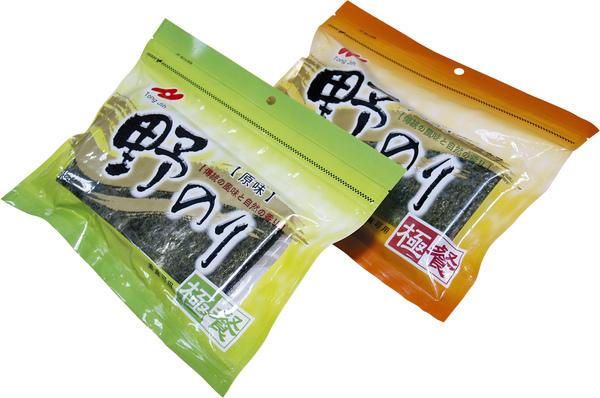 29極味野海苔(原味)(辣味).jpg