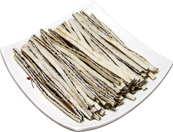 33鱈魚香絲(原味).jpg