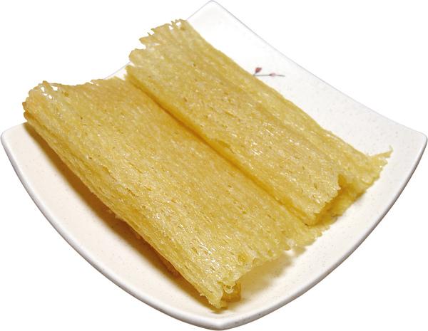 10蜜汁小卷片(網狀片).jpg