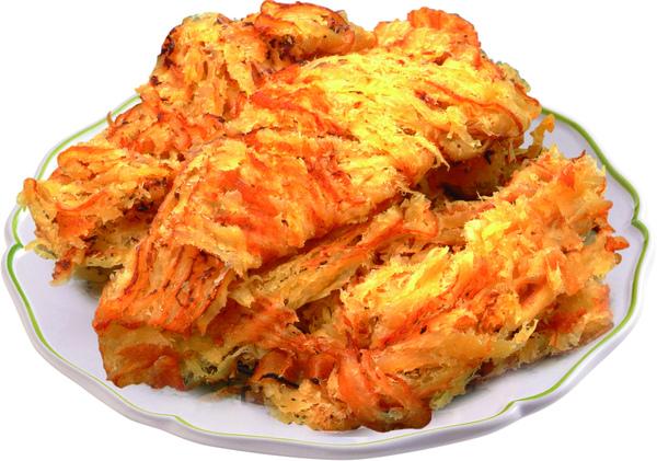 13碳烤魷魚碎片(微辣).jpg