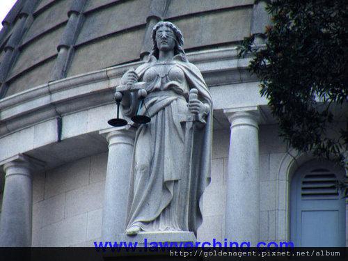 酒店小姐也有自主權,法律之前人人平等.
