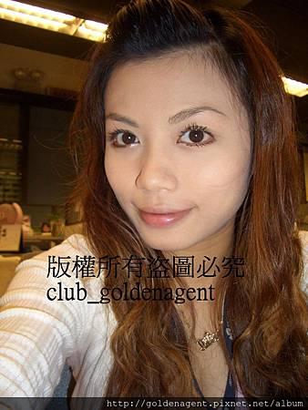 酒店小姐成功的照片修過.JPG
