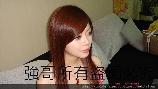 酒店公司小薇2.jpg