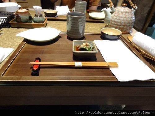 日本料理2