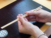 日本料理2-3