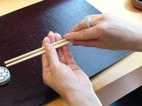 日本料理2-5