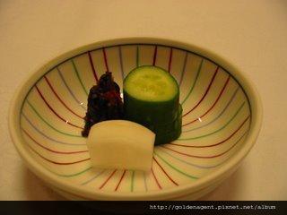 日本料理種類