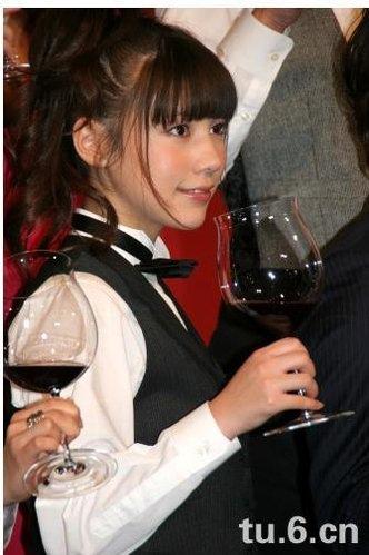 紅酒2-3