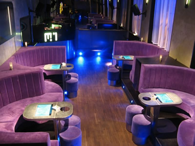 m1_lounge