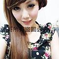 SAM_4462.jpg