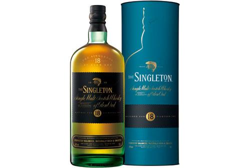 The-Singleton_0822_4.jpg