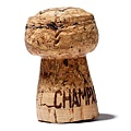 00-champagne-cork-140701(1).jpg