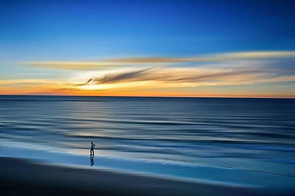 beach-1850218_1280.jpg