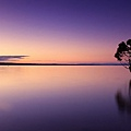 sunset-1373171_1280.jpg
