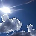 clouds-429228_1280 (1).jpg