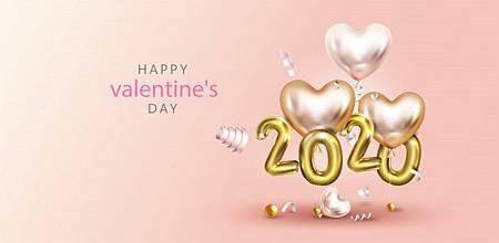 feliz-tarjeta-felicitacion-dia-san-valentin-2020_39358-238.jpg