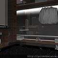 3D模擬實境