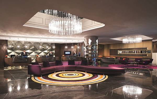 Pullman-Sydney-Hyde-Park-Hotel-Review-Adelto-06