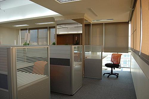 新竹秸森設計辦公室[新竹室內設計]