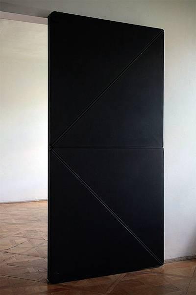 evolutiondoor3