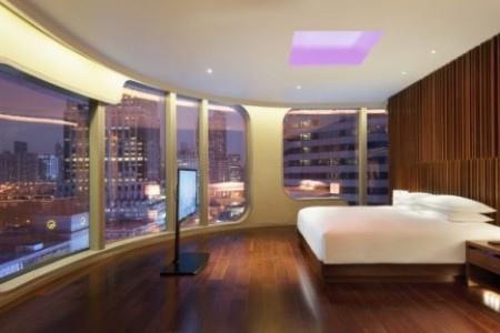 4302_Andaz-Shanghai-Room-views_medium