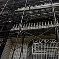 2015/03/11-胡公館進場施作