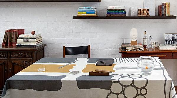 midcentury-tablecloths.jpg
