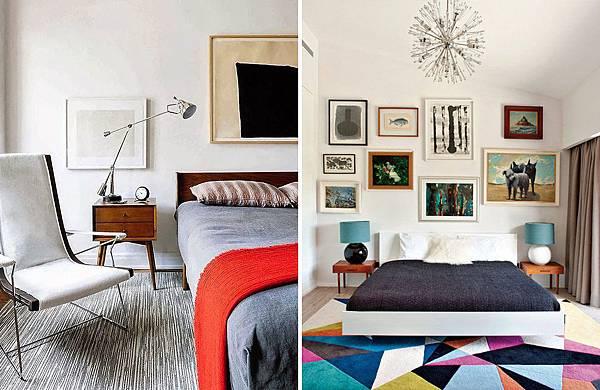 Mid-century-modern-style-bedroom-inspiration.jpg