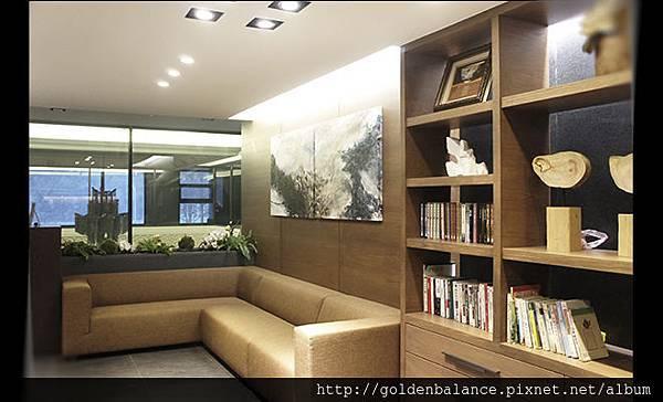 秸森室內設計_文鼎首賦2F_公設設計005.jpg
