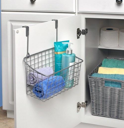 小浴室收納-13.jpg