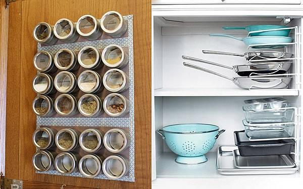 廚房收納.jpg