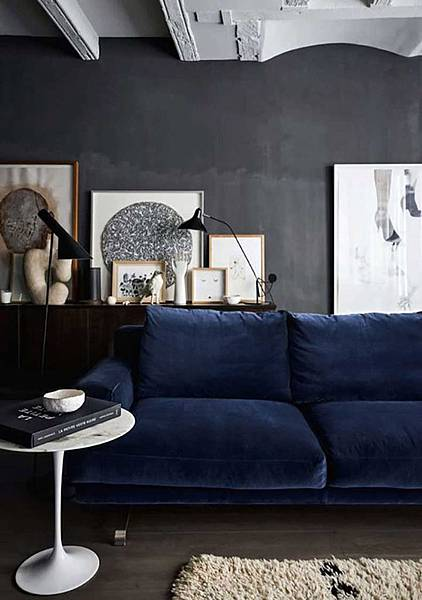 StyleMinimalism_Home_Inspiration_Decorating_With_Velvet_005.jpg