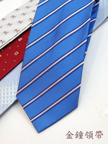 CAPACCI領帶3