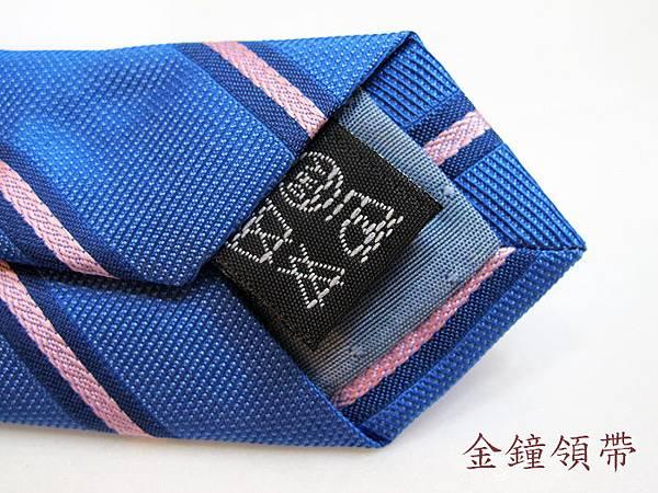 CAPACCI領帶4