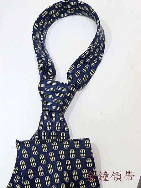 CAPACCI領帶6