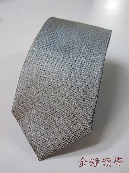 CAPACCI領帶5