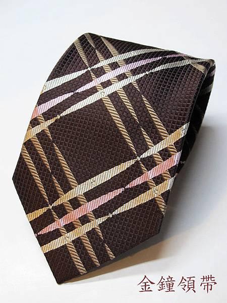 PB領帶8