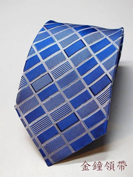 PB領帶10