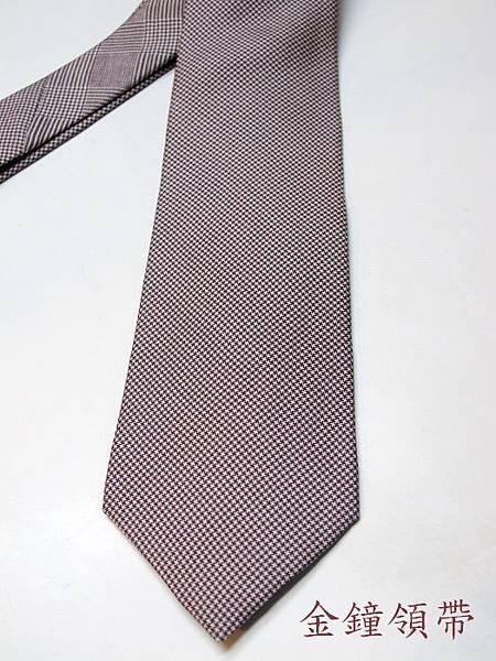 PB領帶11