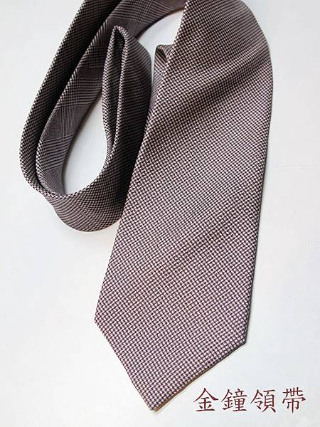 PB領帶12