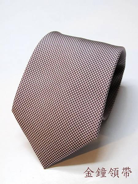 PB領帶13