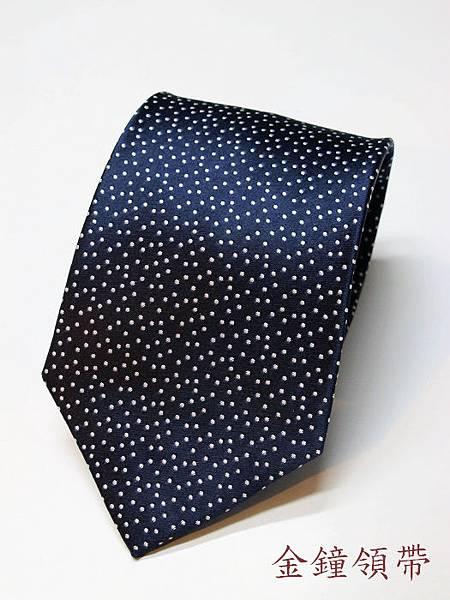 PB領帶14