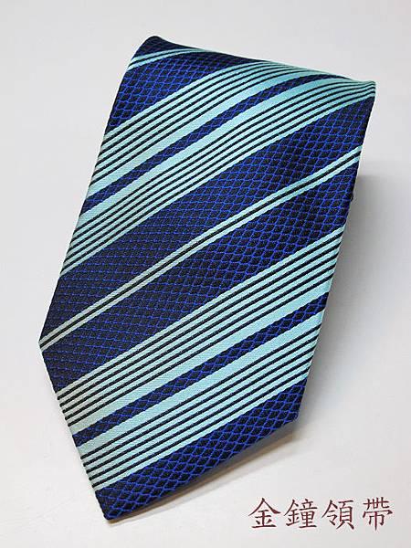 PB領帶2
