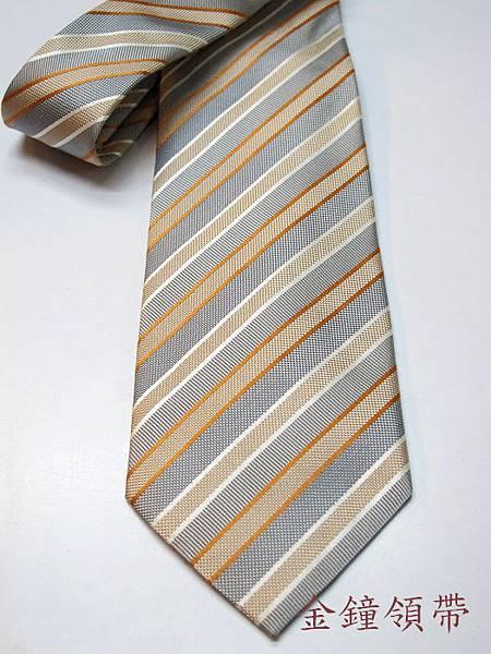 PB領帶3