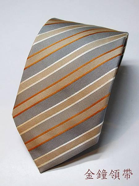 PB領帶4