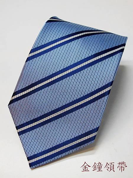 PB領帶5
