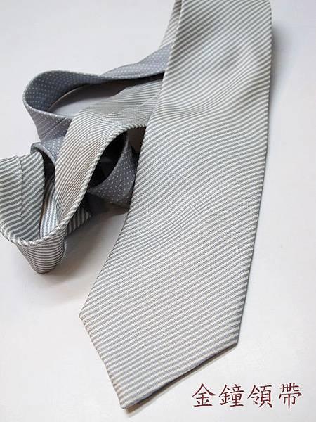 PB領帶6