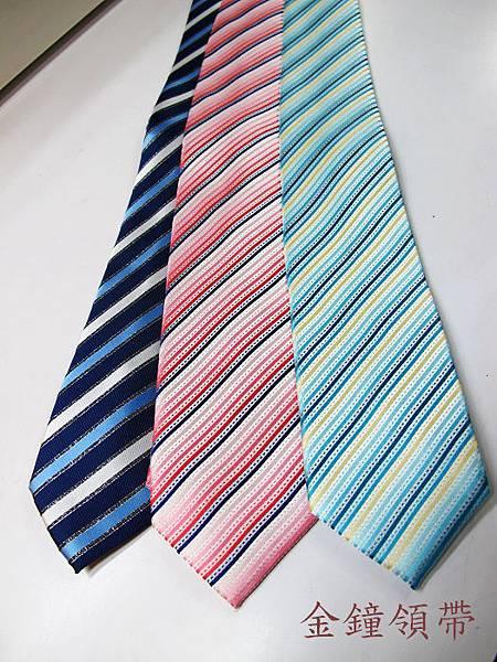 CAPACCI領帶